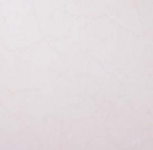 Megagres Плитка B6006 полированная беж 66859