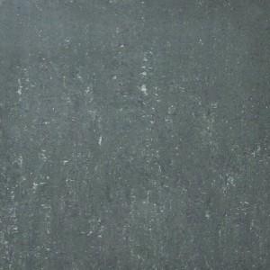Megagres Плитка HF6802 зеленый травертин 122381