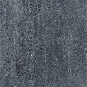 Megagres Плитка HF6206 серый травертин 123807