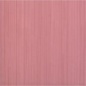 APE On-line ROSA (33X33) Плитка напольная 123339