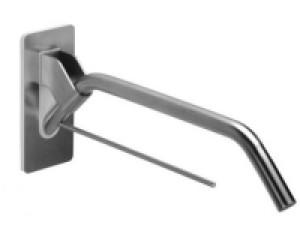 Kolo LEHNEN EVOLUTION поручень для умывальника с полотенцедержателем 600 мм L30301001