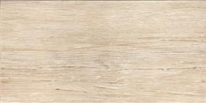 Zeus Ceramica Плитка Moon Wood ZNXP1R