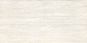 Zeus Ceramica Плитка Moon Wood ZNXP0R