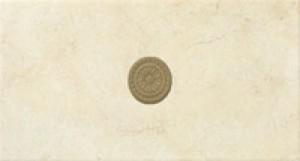 Aparici Плитка INS BELLINI MARFIL B --M декор 91633