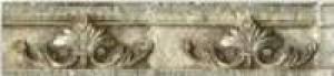 Aparici Плитка JASPER GOLD CNF фриз 151487