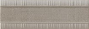 Azteca MOLDURA TRESOR R75 фриз Плитка настенная 129314