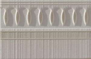 Azteca ZOCALO TRESOR R75 декор Плитка настенная 129318