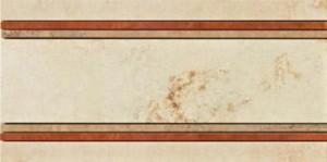 La Faenza L.ROS.CARACALLA 1 декор Плитка напольная 198903