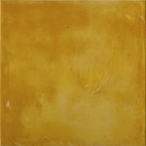 La Faenza Matisse ALICUDI 50Y Плитка Напольная 143477