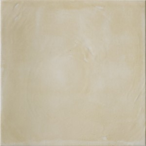 La Faenza Matisse ALICUDI 50B Плитка Напольная 143474