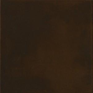 La Faenza Matisse ALICUDI 50T Плитка Напольная 143476