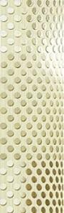 Impronta LIST BLISS HONEY OPTICAL фриз Плитка Настенная 82801