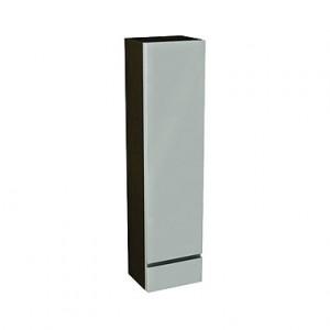 Kolo DOMINO фасад к шкафчику боковому, верхнему, левому 30 x 120 x 25 см, капуччино 88352000