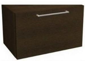 Kolo DOMINO фасад к шкафчику универ-ному с выдв. ящ. 40x37x37 см, венге, НОВИНКА! 89395000