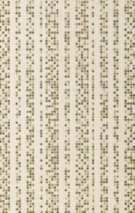 Impronta Rable LE R CR BIJUOX PLEIN DEC декор Плитка настенная 86180
