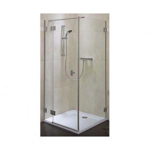 Kolo NIVEN боковая стенка 90 см. Для комплектации с распашными дверьми NIVEN FDSF FSKX90222003