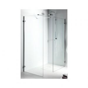 Kolo Крепежный элемент для боковой стенки типа Walk-In HSKB10003