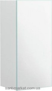 Villeroy&Boch Frame To Frame Пенал (петлями справа) 409 x 872 x 341 A80501NP