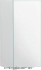 Villeroy&Boch Frame To Frame Пенал (петлями слева) 409 x 872 x 341 A80500NP