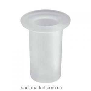 KLUDI A-XES стакан 48990L3