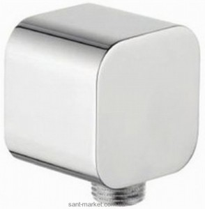 Шланговое подсоединение Kludi Esprit 5654105-40