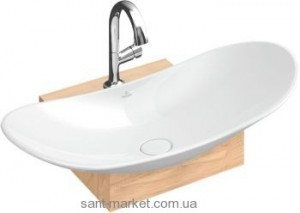 Villeroy&Boch My Nature Столешница 375 x 115 x 450 A79480NH