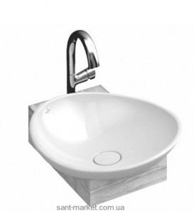 Villeroy&Boch My Nature Столешница 245 x 120 x 456 A79445NH