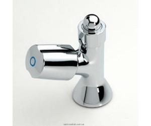 Смеситель для раковины питьевой одновентильный фонтан Oras хром 101026AC