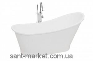 Marmite Aurora Ванна 01180101003