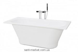 Marmite Marika 157 Ванна 01180091003