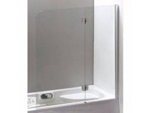 Eger Шторка на ванну 599-120CH