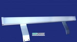 Подсветка для зеркала Буль-Буль Buterfly 100 с трансформатором But100