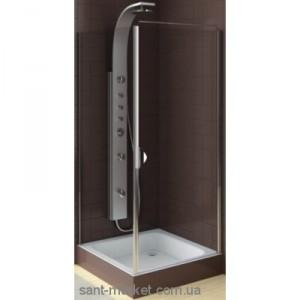 Aquaform Glass 5 Душевая стенка 06383