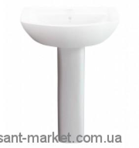 GALA SMART Пьедестал G7258801(25430)