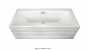 Ванна гидромассажная прямоугольная Triton Гранд 180х80х60 a45 гелькоут