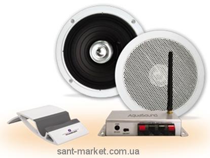 Aquasound Bluetooth музыкальная система BMC50Easy