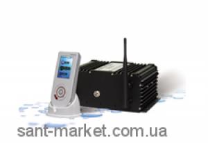 Aquasound Музыкальная система WMC75Pro-EB (WIPOD)