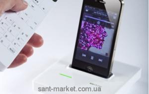 KBSOUND Док станция для iPhone 4 DOCK