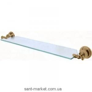All.pe Harmony Полка для ванной комнаты VCOT HA018
