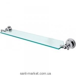 All.pe Harmony Полка для ванной комнаты CR HA018