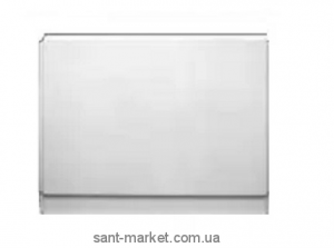 Kolo UNI 4 80 панель боковая PWP4481000