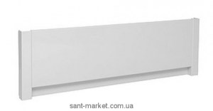 Kolo UNI 4 панель универсальная фронтальная 160 PWP4460000