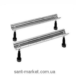 Kolo Набор ножек SN8 для ванн PPG0100700