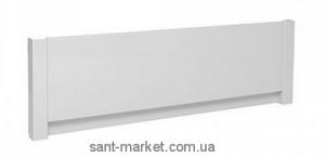 Kolo Универсальная передняя панель Kolo Uni 4 140 PWP4440000