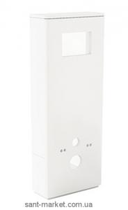 KOLO Nova Pro Панель д/инст. белый глянец 88434-000