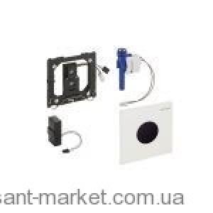 Geberit HyTronic Sigma01 ИК привод смыва для писсуара 116.031.11.5