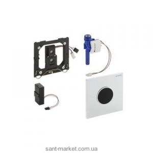 Geberit HyTronic Sigma10 ИК привод смыва для писсуара 116.035.KK.1