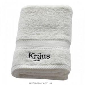 Kraus APOLLO Махровое полотенце для лица