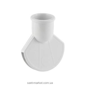 Geberit Смывное сопло для чаши Генуя 119.696.11.1