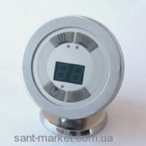 Triton Электронный пульт+датчик уровня воды